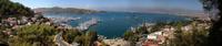 Img_1012_panorama2