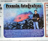 Hurriyet_newspaper_1_2