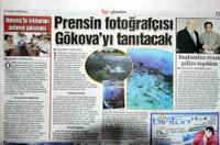 Hurriyet_newspaper_2_2