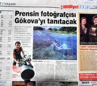 Milliyet_newspaper_2