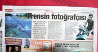 Posta_newspaper2_2