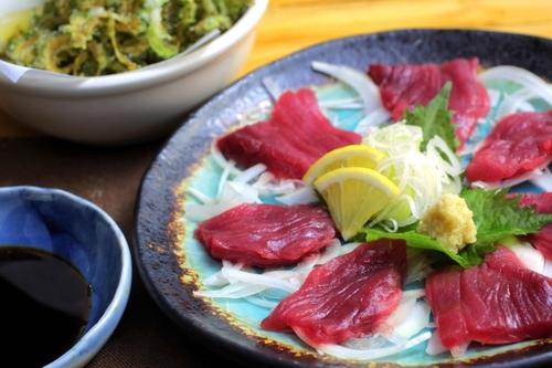 Kamesashi